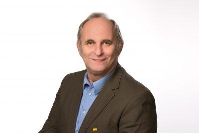 Martin Bonart