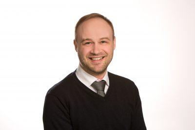 Stephan Eisenabch