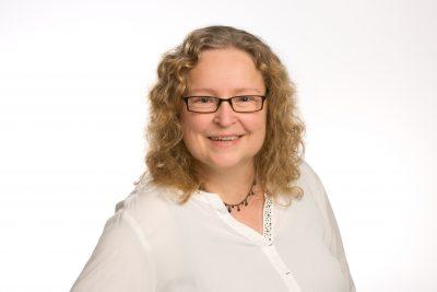 Barbara Emberger-Fries